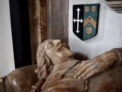 St Mary's Church Stoke-by-Nayland Suffolk (Simon Ross Photos) Tags: stmaryschurch stokebynayland suffolk churches olympus penf 2018