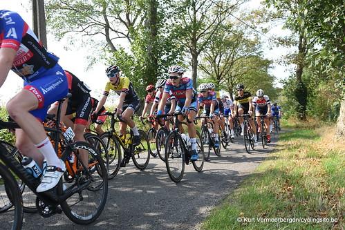 Omloop der Vlaamse gewesten (312)