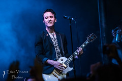 DSC_2347 (PureGrainAudio) Tags: thelongshot greenday billiejoearmstrong theobservatory santaana ca july10 2018 showreview review concertphotography pics photography liveimages photos ericavincent rock alternative altrock indie emo puregrainaudio