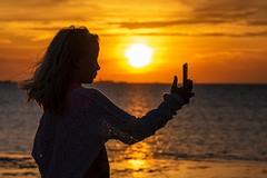A verdadeira felicidade... (Versos Online) Tags: isaacarenas pensamentos