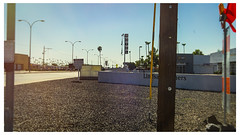 drive by 00795 (m.r. nelson) Tags: mesa arizona az america southwest usa mrnelson marknelson markinaz streetphotography urban urbanlandscape artphotography newtopographic documentaryphotography color coloristpotography