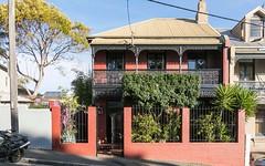 2 Bridge Street, Balmain NSW
