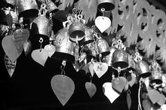Doi Suthep (rousselfineartphoto) Tags: chiangmai chiangmaiprovince thailand tha news editorial travel voyage thailande doisuthep photography photographie montreal canada agence quebec presse roussel pierre province religion buddhism temple near