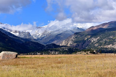 Rocky Mountain NP, Colorado (MarkusR.) Tags: mrieder markusrieder nikon d7200 nikond7200 vacation urlaub fotoreise phototrip usa 2017 usa2017 colorado rockymountains rockymountainnationalpark landscape landschaft natur nature nationalpark hiking wandern hike trail wanderung