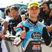 Arón Canet. GP de San Marino 2018