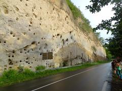 180810-181312-DSC04691 (Tine et Tof) Tags: lecarbet saintpierre martinique mq