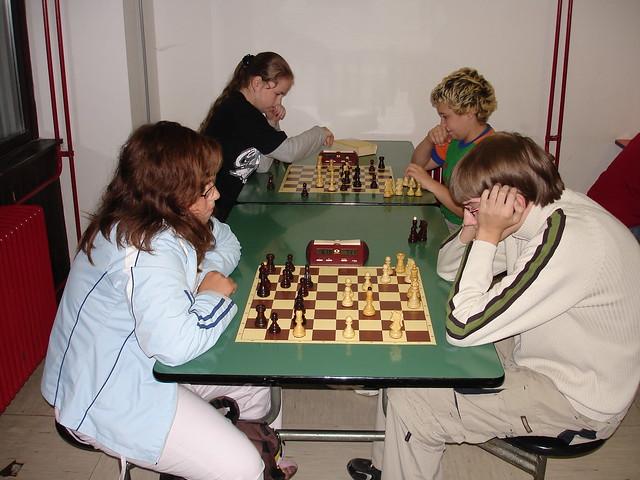 1. turnir Grm Novo mesto 002