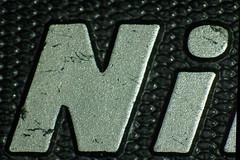IMGP9560_DxO (vanya_42nd) Tags: macro cheaplens tokina3570 reversed k3