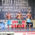 Campeonato Extremadura 2016 (53)