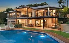 17 Edward Place, Knockrow NSW