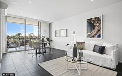 122/6C Defries Avenue, Zetland NSW