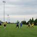 MCSA Clarksville Soccer 33