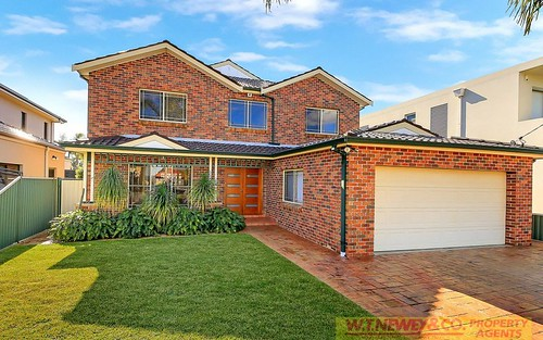 24 Virtue St, Condell Park NSW 2200