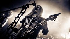 Vader - live in Kraków 2018 - fot. Łukasz MNTS Miętka-32