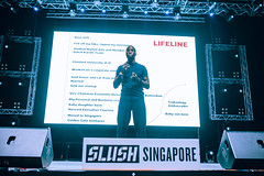 Slush_Singapore_2018_c_Petri_Anttila__MG_4538 (slushmedia) Tags: slush singapore 2018 petri anttila