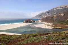The amazing scenery along the Pacific Coast Highway around Big Sur, CA (adventurousness) Tags: ca california highway 1 ocean beach road trip pacific coast big sur sea cliff bigsur highway1 pacificcoasthighway pacificcoast roadtrip unitedstates us