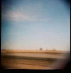 November 2015 (AllissaGuinta) Tags: lubitel166 lubitel 166 denver colorado chipotle boulder kansas road trip thanksgiving