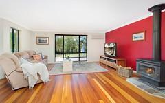 9 Jenanter Drive, Kangaroo Valley NSW