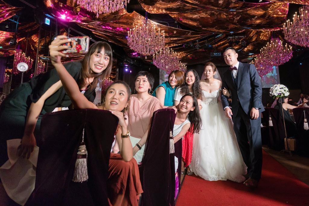 婚攝,加冰,婚禮紀錄,婚禮攝影,君品酒店