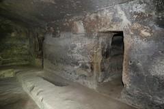 La necropoli delle Pianezze_24