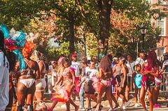 1364_0639FL (davidben33) Tags: brooklyn new york labor day caribbean parade festival music dance joy costume maskara people women men boy girls street photos nikon nikkor portrait