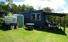 3221 Old Tenterfield Road, Busbys Flat NSW