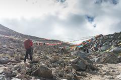 D4I_1447 (riccasergio) Tags: china cina tibet kailash xizangzizhiqu kora