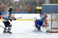 2018-09-15-6215.jpg (www.fozzyimages.co.uk) Tags: nihleihaicehockey