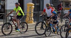 DIABICICLETA18FONTANESA17 (PHOTOJMart) Tags: fuente del maestre jmart bici bike dia de la bicicleta niños
