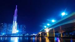 WP_20180727_[22_48_40 - 22_48_54]_Raw_LI (Yukari Roach Sanderson) Tags: nokialumia lumia 1520 windows phone dng ho chi minh city vietnam