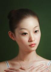 Tan Jianwu  (6) (skaradogan) Tags: tan jianwu