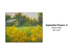 """September Flowers II • <a style=""""font-size:0.8em;"""" href=""""https://www.flickr.com/photos/124378531@N04/43895008835/"""" target=""""_blank"""">View on Flickr</a>"""