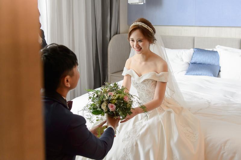 Miss Tiny, 板橋凱薩, 板橋凱薩婚宴, 板橋凱薩婚攝, 新秘MICO,櫟斯影像,MSC_0049