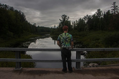 (Theresa Best) Tags: bestfriend friend portrait nature travel wanderlust date firstdate love wisconsin northwoods hurley lake water canon canon760d canon8000d canont6s theresabest