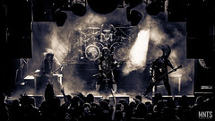 Vader - live in Kraków 2018 - fot. Łukasz MNTS Miętka-52