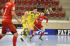 20180923_aem_nla_hcr_thun_3173 (swiss unihockey) Tags: winterthur schweiz 51533216n07 hcrychenberg hcr unihockey floorball 201819 nla uhcthun