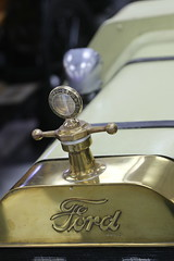 Ford T-Racer Barebones (CHRISTOPHE CHAMPAGNE) Tags: 2018 usa az arizona phoenix martin auto museum ford t racer barebones 1914