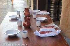 Mercado de antaño  #Arceniega #Artziniega 2018 #DePaseoConLarri #Flickr -  -19 (Jose Asensio Larrinaga (Larri) Larri1276) Tags: artziniega mercadomedieval mercadodeantaño basquecountry eh fiestas tradiciones turismo arabaálava álava araba xxiantzinakoazokamercadodeantaño xxiantzinakoazoka