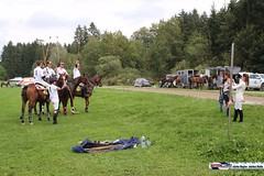 am_polo_cup18_0280 (bayernwelle) Tags: amateur polo cup gut ising september 2018 chiemgau bayern oberbayern pferd pferdesport reiter bayernwelle foto fotos oudoor game horse bavaria international reitsport event sommer herbst