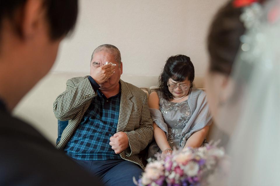 結婚迎娶流程必看懶人包 020