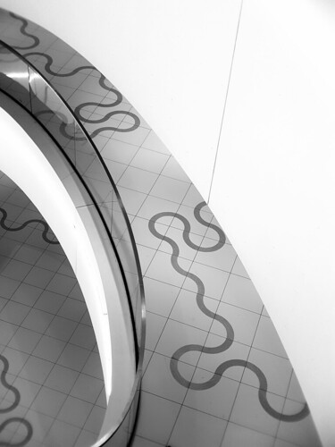 project365-180918 | curved by all means