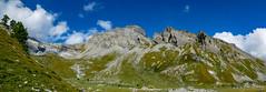 ovronnaz-tsantonnaire (alain.winterberger) Tags: paysage panorama montagne montagnes mountain alpes ovronnaz tsantonnaire nature natura suisse switzerland schweiz svizerra panasonic valais wallis