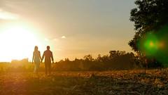 Ensaio pré-wedding (lucianohenriquefilmes) Tags: ensaio de noivos fotos casamentos pre wedding fotografico para casamento pré fotografia antes do préwedding