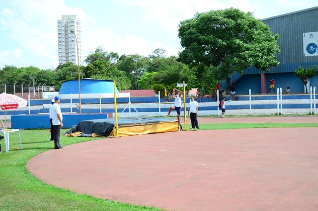 Atletismo - Val Morais (8)