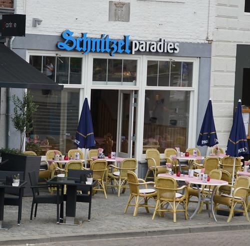 Maastricht (21)
