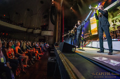 20180919_Chicago_Cap2_Flickr-4 (capitoltheatre) Tags: thecapitoltheatre capitoltheatre thecap chicago portchester portchesterny live livemusic 70s 80s housephotographer
