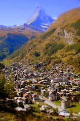 Autumn Riding in Zermatt Switzerland  (41) (Carl and Sian) Tags: sian carlandsian cycling singletrack sianandcarl skiing mountainbiking mountainbike mountainbikes orangemountainbikes