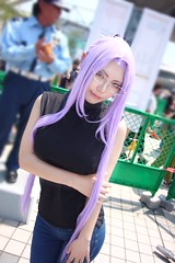 C94 - Extra Cosplay 4 - 054 (animexisbr) Tags: cosplay cosplayer comiket tokyobigsight tokyo japan animes anime animexis