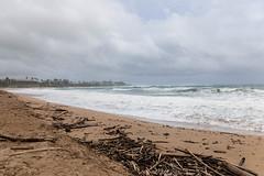 Wailua Beach (xythian) Tags: hi kauai wailuabeach