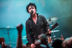DSC_3207 (PureGrainAudio) Tags: thelongshot greenday billiejoearmstrong theobservatory santaana ca july10 2018 showreview review concertphotography pics photography liveimages photos ericavincent rock alternative altrock indie emo puregrainaudio